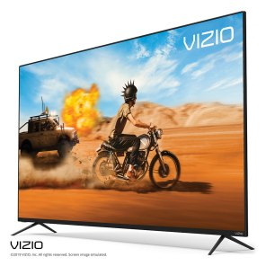 Vizio_TV_2019_M-Series_Right-Angle-OS