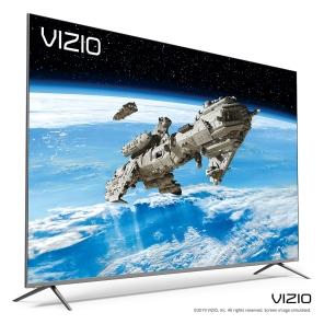Vizio_TV_2019_P_Quantum-Left-Angle