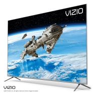 Vizio_TV_2019_P_Quantum-Right-Angle