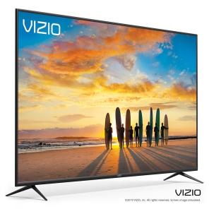 Vizio_TV_2019_V-Series_Left-Angle-OS