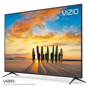 Vizio_TV_2019_V-Series_Right-Angle-OS