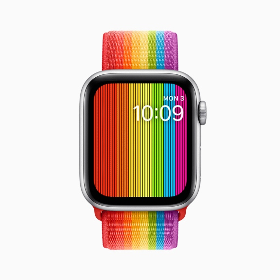 apple-watchos6_apple-watch-pride_060319_web