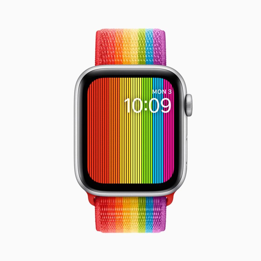 apple-watchos6_apple-watch-pride_060319_web
