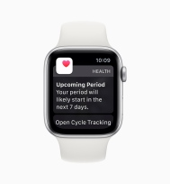 apple-watchos6_cycles-upcoming_060319_web