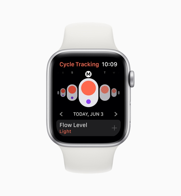 apple-watchos6_cycles_060319_web