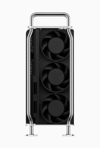 Apple_Mac-Pro-Display-Pro_Mac-Pro-Fan_060319_web