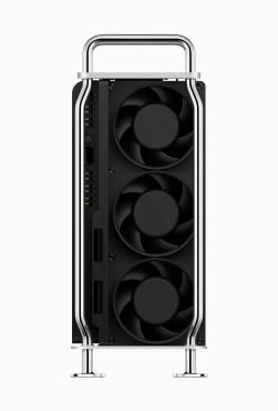 Apple_Mac-Pro-Display-Pro_Mac-Pro-Fan_060319_web
