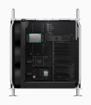 apple_mac-pro-display-pro_mac-pro-internal_060319_web
