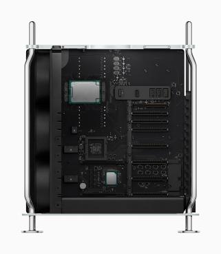 apple_mac-pro-display-pro_mac-pro-internal_060319_web