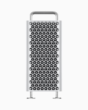 apple_mac-pro-display-pro_mac-pro_060319_Web