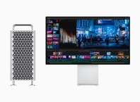 Apple_mac_pro_new_display_final_cut_screen_060319_web