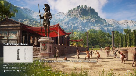 AssassinsCreedOdyssey_DiscoveryTour_screen_Station_e3_190610_1pmPST_1560174219
