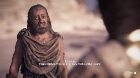 AssassinsCreedOdyssey_screen_Story_Creator_Mode_Barnabas_190610_10pm_CEST_1559836648