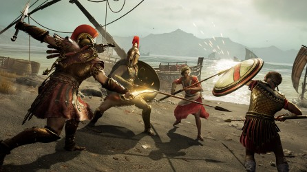 AssassinsCreedOdyssey_screen_Story_Creator_Mode_Combat_190610_10pm_CEST_1559836647
