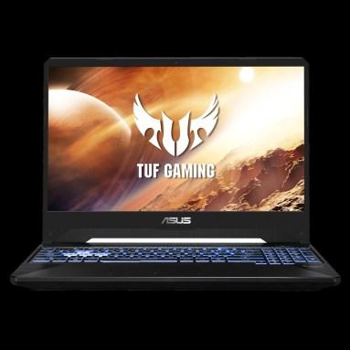 Asus TUF Gaming FX505DV_2