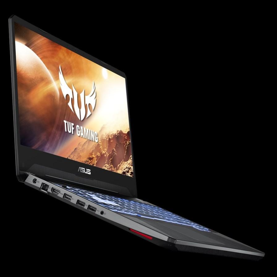 Asus TUF Gaming FX505DV_3