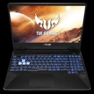Asus TUF Gaming FX505DV_5