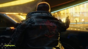 Cyberpunk2077-In_and_out-RGB-EN_web