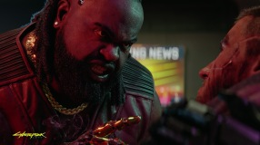 Cyberpunk2077-The_tipping_point-RGB-EN_web