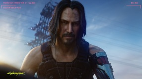 Cyberpunk2077-You_look_like_youve_seen_a_ghost-RGB-EN_web