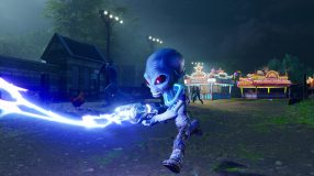 Destroy_All_Humans_remake_004