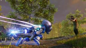 Destroy_All_Humans_remake_010