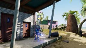 Destroy_All_Humans_remake_011