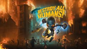 Destroy_All_Humans_remake__keyart