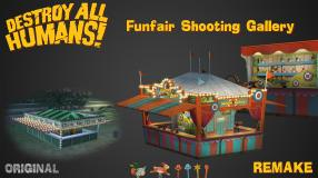 Destroy_All_Humans_remake_Before-After-Funfair-Shooting-Gallery