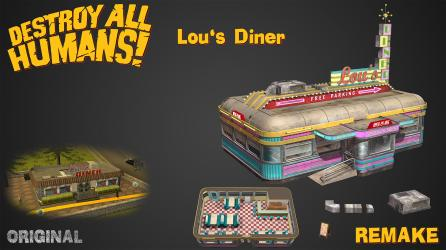 Destroy_All_Humans_remake_Before-After-Lous-Diner