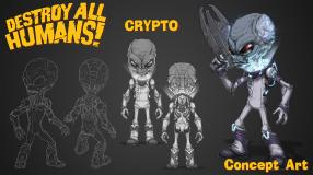 Destroy_All_Humans_remake_Concept-Art-Crypto