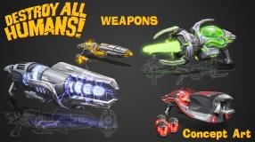 Destroy_All_Humans_remake_Concept-Art-Weapons-Crypto
