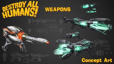 Destroy_All_Humans_remake_Concept-Art-Weapons-Majestic