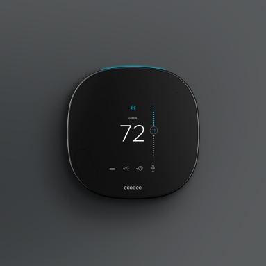 ecobee_SmartThermostat_2019_21