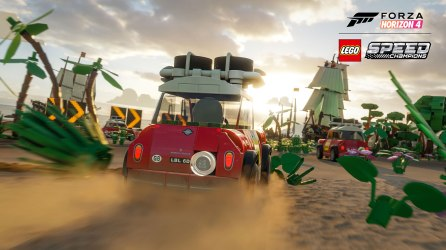 ForzaHorizon4_LEGO_Speed_Champions_MINIPirateBeach_Screenshot_web