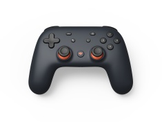 Google_Stadia_NightBlue_FoundersEdition_Controller