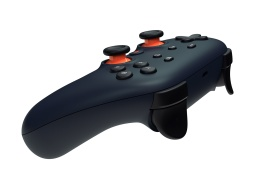 Google_Stadia_NightBlue_FoundersEdition_Controller_2