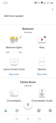 Lenovo_Smart_Clock_Review_12