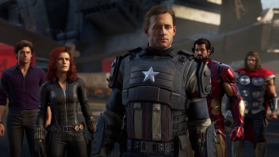 MarvelsAvengers_Game_Trailer_Screenshot_1