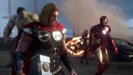 MarvelsAvengers_Game_Trailer_Screenshot_2