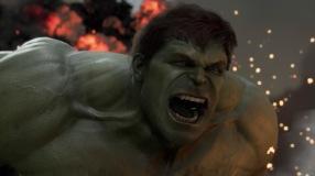 MarvelsAvengers_Game_Trailer_Screenshot_3