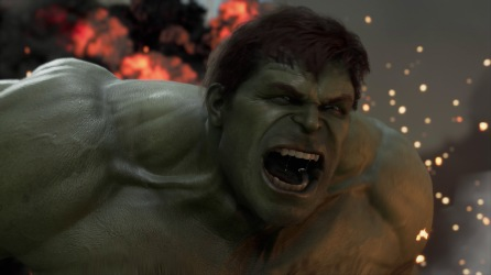 MarvelsAvengers_Game_Trailer_Screenshot_3