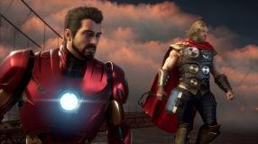 MarvelsAvengers_Game_Trailer_Screenshot_4