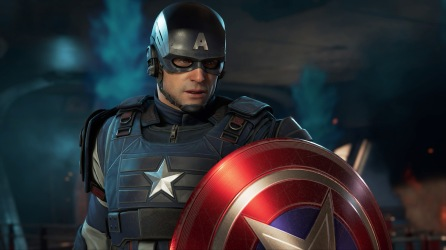 MarvelsAvengers_Game_Trailer_Screenshot_5