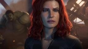MarvelsAvengers_Game_Trailer_Screenshot_6