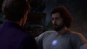 MarvelsAvengers_Game_Trailer_Screenshot_7