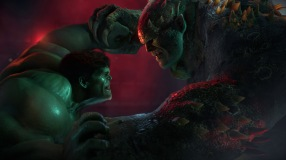MarvelsAvengers_Game_Trailer_Screenshot_8