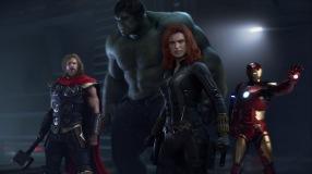 MarvelsAvengers_Game_Trailer_Screenshot_9