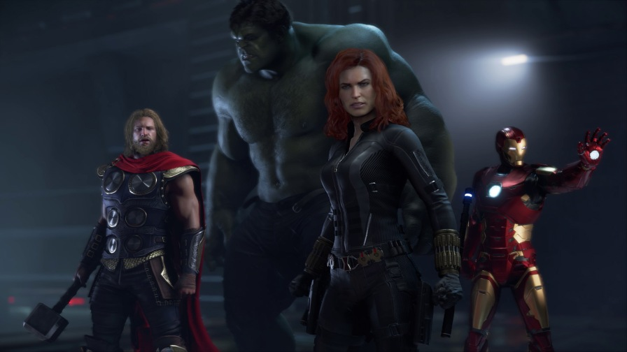MarvelsAvengers_Game_Trailer_Screenshot_9