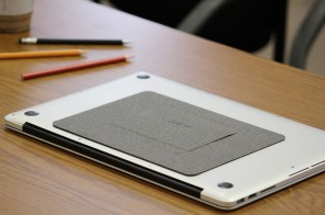 Moft_Laptop_Stand_Review_3